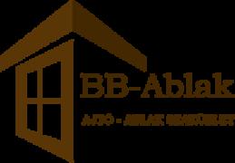 Minőségi beltéri ajtók, műanyag ablakok és kiegészítők | BB-ablak Kft Budapest
